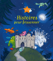 8 histoires pour frissonner