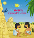 8 histoires d'un autre temps