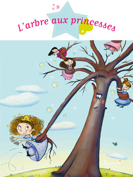 L'arbre aux princesses