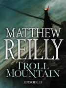 Troll Mountain: Episode II