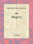 Régina