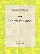 Pierre et Luce