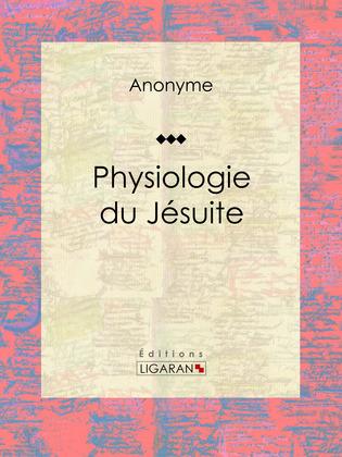 Physiologie du jésuite