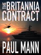 The Britannia Contract