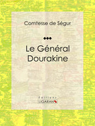 Le Général Dourakine