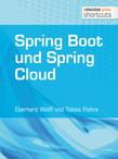 Spring Boot und Spring Cloud