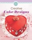 Creative Cake Designs