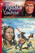 Apache Cochise 8 - Western