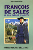 Saint Franois de Sales