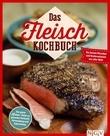 Das Fleisch Kochbuch