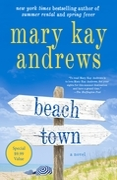 Beach Town