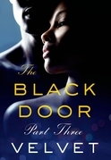 The Black Door: Part 3