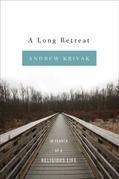 A Long Retreat
