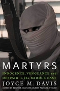 Martyrs