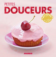 Petites douceurs