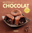 90 Recettes au chocolat