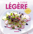 Cuisine lgre
