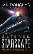Altered Starscape