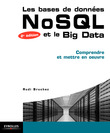 Les bases de données NoSQL et le BigData