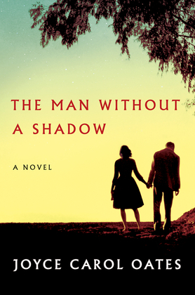 Image de couverture (The Man Without a Shadow)