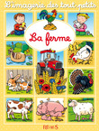 La ferme