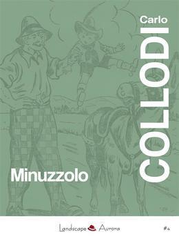 Minuzzolo