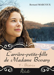 L'arrière-petite-fille de Madame Bovary 1
