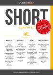 SHORT 12 - Printemps 2015