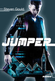 Jumper