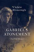 Gabriel's Atonement