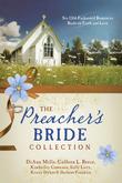 The Preacher's Bride Collection