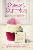 Sweet Surprise Romance Collection