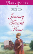 Journey Toward Home