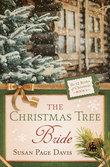 The Christmas Tree Bride