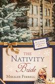 The Nativity Bride