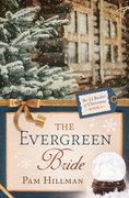 The Evergreen Bride