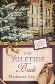 The Yuletide Bride