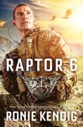 Raptor 6