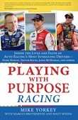 Playing with Purpose: Racing