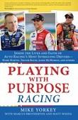 Playing with Purpose: Racing