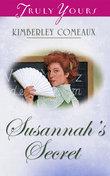Susannah's Secret