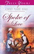 Spoke Of Love