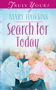 Search For Today (Book 3)