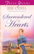 Surrendered Heart