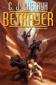 Betrayer