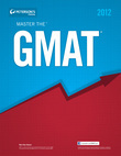 Master the GMAT