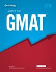 Master the GMAT