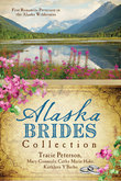 The Alaska Brides Collection