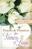 Prayers and Promises for Times of Loss