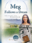Meg Follows a Dream